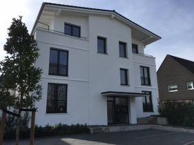 Penthouse in Bielefeld  - Hoberge-Uerentrup