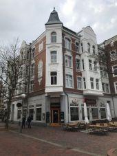 Eigentumswohnung in Wilhelmshaven - Innenstadt