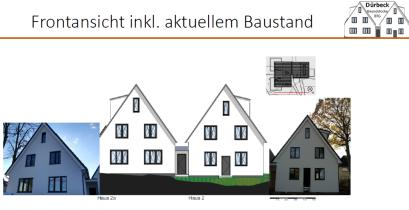 haus mieten hamburg neugraben fischbek bei. Black Bedroom Furniture Sets. Home Design Ideas