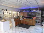 Gepflegtes Ladenlokal in guter Geschäftslage!