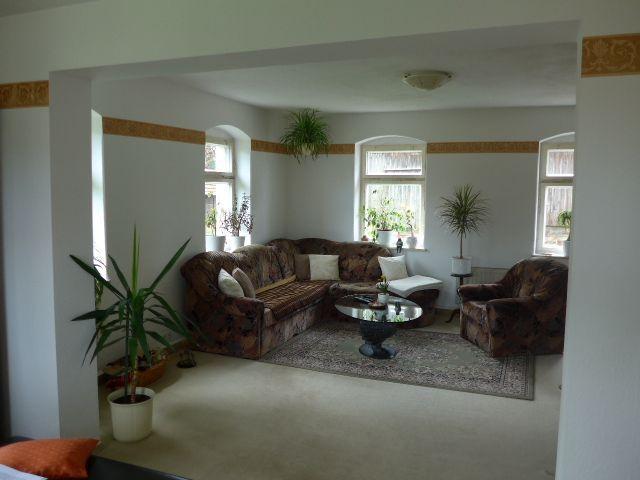 Ein Zuhause nach Ihrem Geschmack - ruhig gelegenes Einfamilienhaus in Frankenthal wartet auf Sie