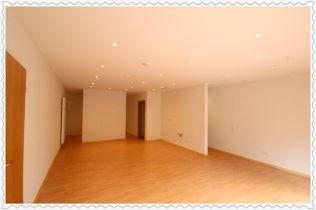 Apartment in Brühl  - Vochem