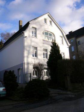 Wohnung in Wermelskirchen  - Wermelskirchen