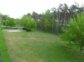 Wohnung in Plattenburg  - Glöwen