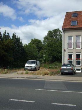 Wohngrundstück in Herzogenrath  - Straß