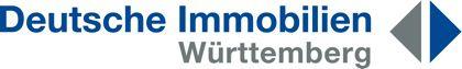 Deutsche Immobilien Württemberg