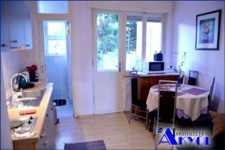 Wohnung in Solingen  - Ohligs-Aufderhöhe