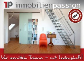 Maisonette in 											Hannover 											 - List