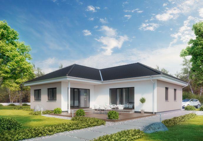 2017 ins Super-Niedrigenergie-Haus! Bauberatung und Finanzierungs-Check sofort in unserem Musterhaus