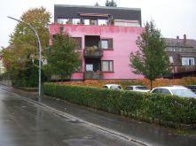 Mehrfamilienhaus in Ravensburg  - Innenstadt