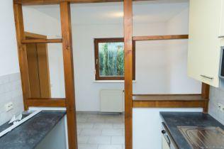 Erdgeschosswohnung in Bad Säckingen  - Bad Säckingen