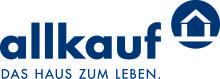 allkauf Haus GmbH Handelsvertreter Heitz