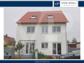 Einfamilienhaus in Babenhausen  - Langstadt
