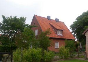 Einfamilienhaus in Wrestedt  - Esterholz