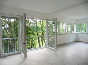 Erdgeschosswohnung in Bad Camberg  - Bad Camberg