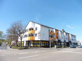 Verkaufsfläche in Bad Camberg  - Bad Camberg