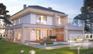 Einfamilienhaus in Engelskirchen  - Engelskirchen