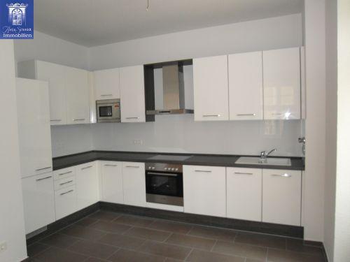 Liebevoll und hochwertig sanierte Wohnung mit schöner Terrasse und moderner Ausstattung!