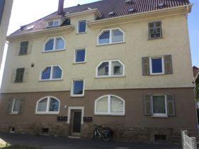 Erdgeschosswohnung in Tübingen  - Derendingen