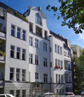 Ferienwohnung Berlin Hansaviertel wohnung kaufen berlin hansaviertel eigentumswohnung berlin