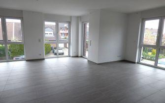Etagenwohnung in Grevenbroich  - Stadtmitte