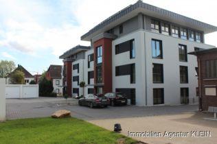 Dachgeschosswohnung in Bergheim  - Bergheim