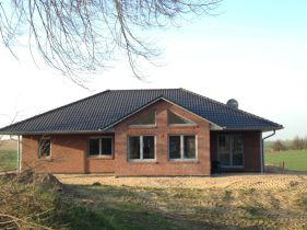 Bungalow in 											Oldenburg 											 - Oldenburg