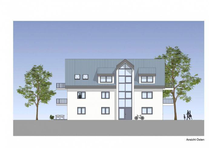 Parkettboden Fußbodenheizung reserviert moderne dachgeschoss wohnung mit parkettboden