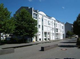 Apartment in Saarbrücken  - Dudweiler