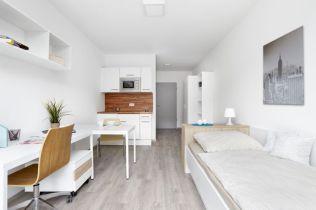 Apartment in Kiel  - Neumühlen-Dietrichsdorf