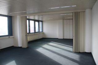 Bürohaus in Nürnberg  - Unterbürg