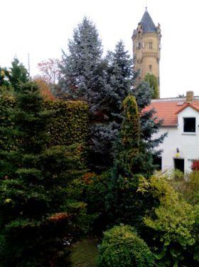 Sonstiges Haus in Zwenkau  - Löbschütz