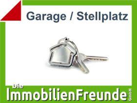 Besondere Immobilie in Aschaffenburg  - Damm