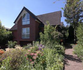 Mehrfamilienhaus in Seevetal  - Fleestedt