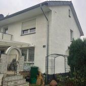 Modernisierte Doppelhaushälfte zu verkaufen – 2 Wohnungen