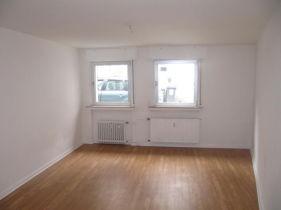 Apartment in Hattingen  - Blankenstein