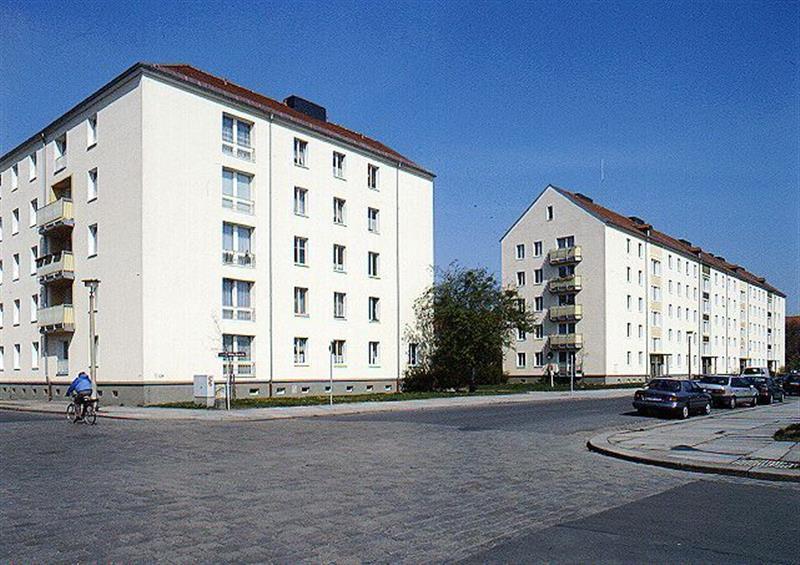 Schöne Wohnung sucht Mieter: günstige 2-Zimmer-Wohnung