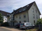 Schöne 2 Zimmer- Wohnung in Wermelskirchen-Bähringhausen