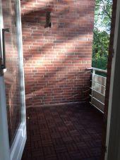 Schöne 2,5-Zimmer Wohnung mit Balkon in Eidelstedt