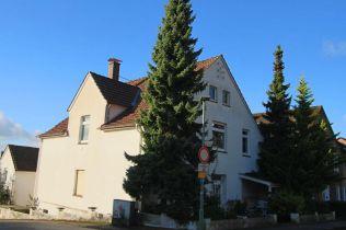 Mehrfamilienhaus in Bielefeld  - Brackwede