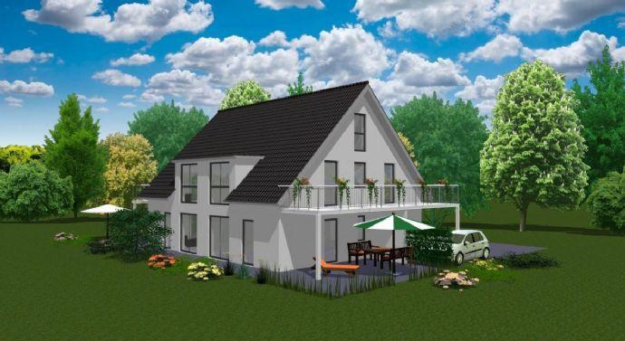 Haus kaufen in 23909 for Gartengestaltung dhh