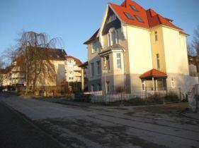 Wohnung in Lüdenscheid  - Lüdenscheid