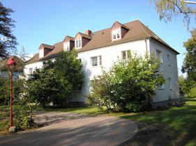 Dachgeschosswohnung in Jüterbog  - Jüterbog
