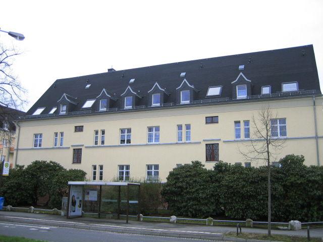 wohnung kaufen chemnitz bernsdorf eigentumswohnung chemnitz bernsdorf. Black Bedroom Furniture Sets. Home Design Ideas