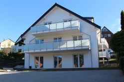 Wohnung in Oerlinghausen  - Oerlinghausen