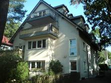 Apartment in Glienicke