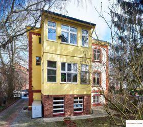 Zweifamilienhaus in Berlin  - Lankwitz