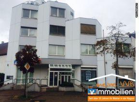 Bürofläche in Dillingen  - Diefflen