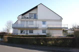 Etagenwohnung in Bornheim  - Dersdorf