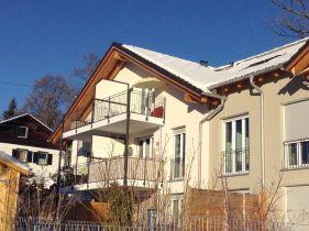 Wohnung in Murnau  - Murnau